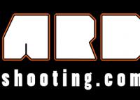www.ard-shooting.com