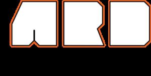 www.ard-shooting.com Logo
